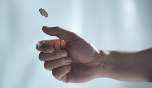 coin-toss1