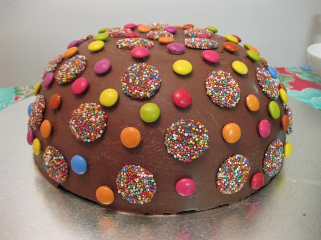 pinata-cake-2