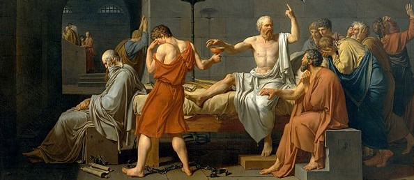 David_-_The_Death_of_Socrates (2)