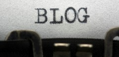 Bloggers of the world, unite and take over – Andrew Morrish