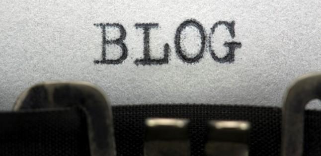 blog pic (2)