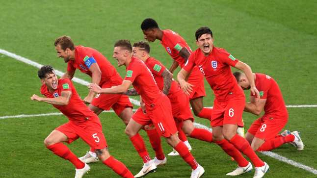 england-into-quarter-finals-after-penalty-shootout (1)